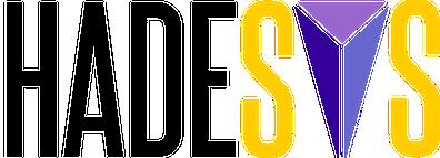 logo_hadesys_396.png